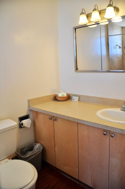 Waikiki_Holiday Surf  Suites_One Bedroom Apartment 08